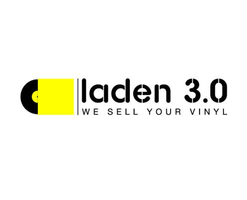 Laden 3.0 Logo