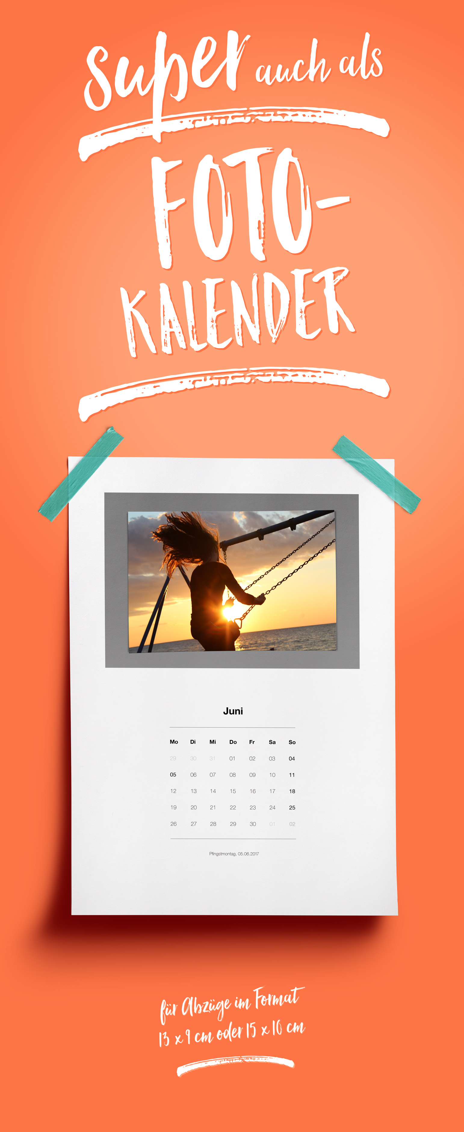 Kalender 2017 Gesa Siebert Kommunikationsdesign Fotokalender Free Download